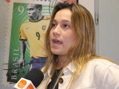 """Sportv estreia programa """"É Gol"""" nesta segunda"""